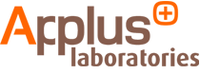 Applus Laboratoires