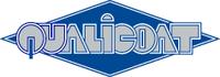 Marca de calidad del lacado del aluminio QUALICOAT (Asociación Española del Aluminio y Tratamientos de Supericie).