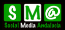 Social Media Andalucía